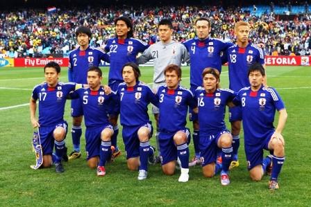 paraguay-japon-24-0.jpg