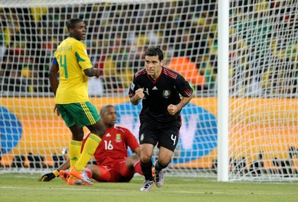 rafael-marquez-mexico-south-africa-world-cup-611jpgjpg-0e17a8500a99d676_large.jpg