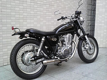 sr400_custom_0902.jpg