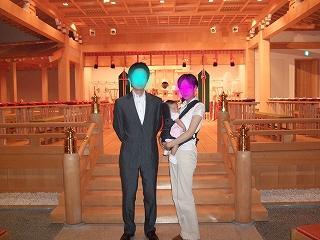 snap_yoshirohi7_200893231951.jpg