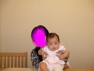 snap_yoshirohi7_200896165231.jpg