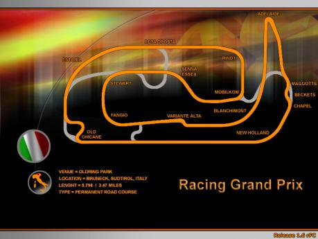 OLDRingPark_Racing_Loading.jpg