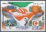 イラン・核の平和利用