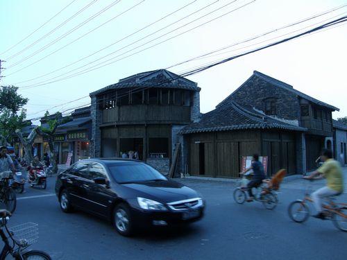 dongguanjie1.jpg