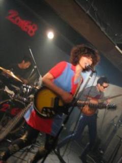 20080920-8.jpg