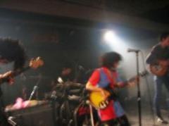 20080920-9.jpg