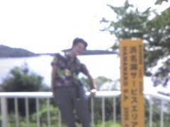 20080927113804
