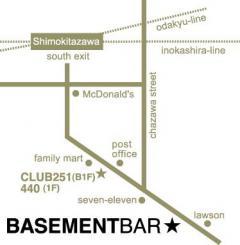 b_map.jpg