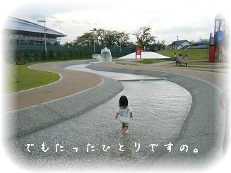 20080923-7.jpeg