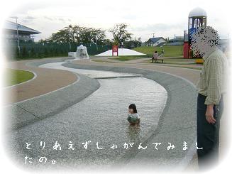 20080923-8.jpeg