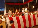 御厨夏祭り-3H200814
