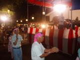 御厨夏祭り-4H200814