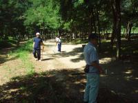 荒町マレット河島江守H200903