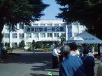 県農業試験場公開H201004