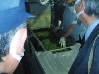 ビンのリサイクル・カレット検査H2001008