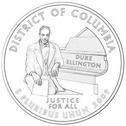 Duke-Ellington-DC-Quarter-Design.jpg
