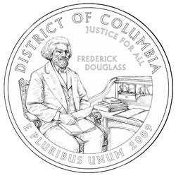 Frederick-Douglass-DC-Quarter-Design.jpg