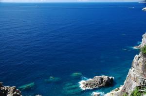 5大堂海岸