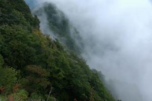 1寒風山景色08.08.240001
