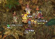 1006_F80D.jpg