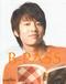 B-PASS05ss.jpg