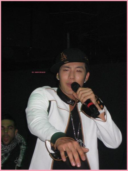 SE7EN_Album_Preview_Party_in_LA_3-1.jpg