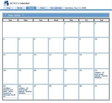 SE7EN_Calendar-s.jpg