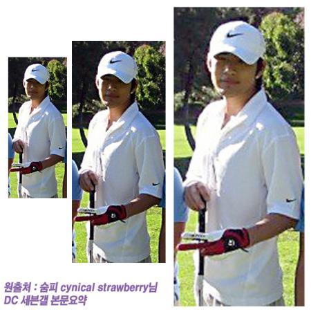 a-golf-1005.jpg