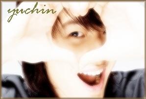 love-7-2.jpg