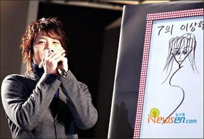newsen_photo-1105-7-s.jpg