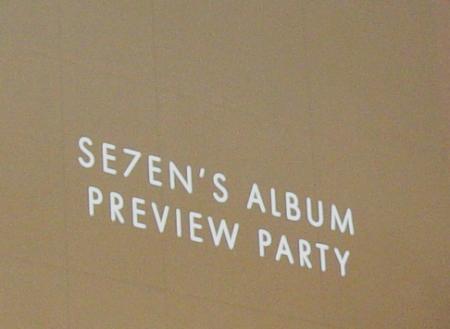 seven2sa6.jpg