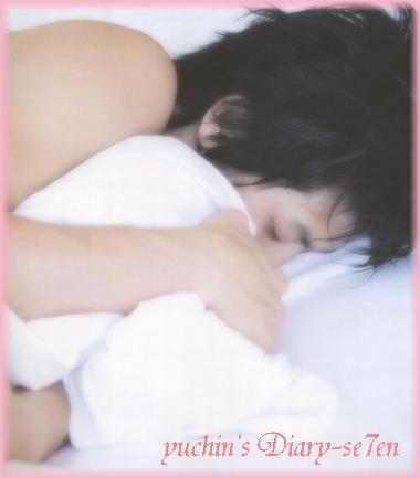 sleep-7-7-7-7-7.jpg