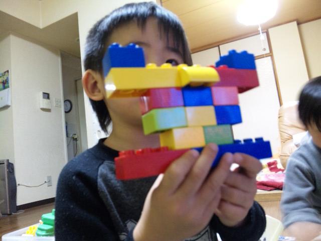 10_20100429004344.jpg