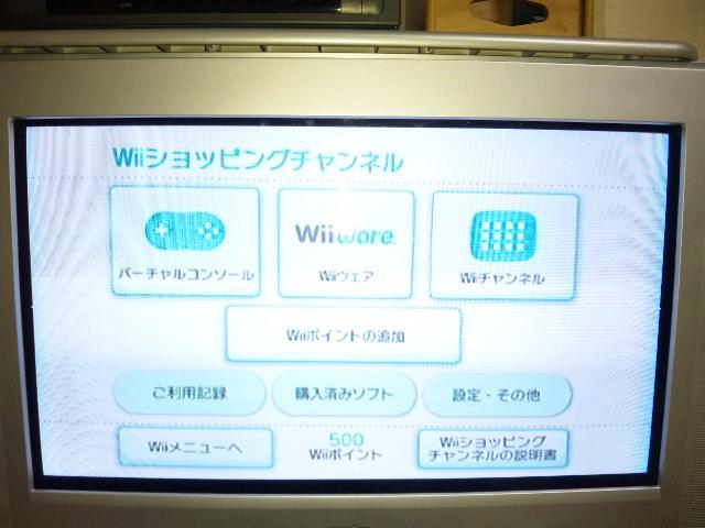 2_20091009113411.jpg