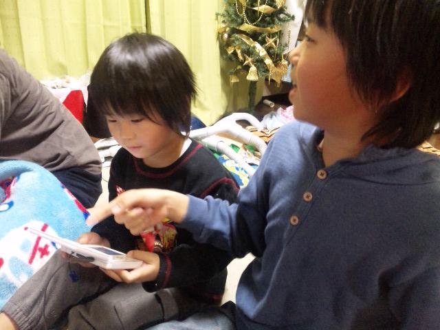 2_20091214103630.jpg
