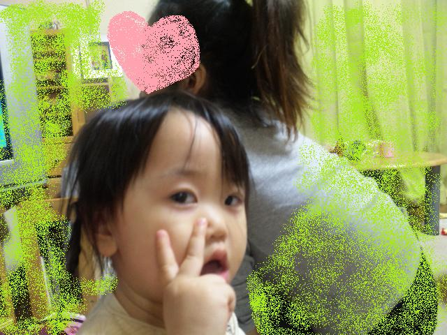 2_20100516093458.jpg