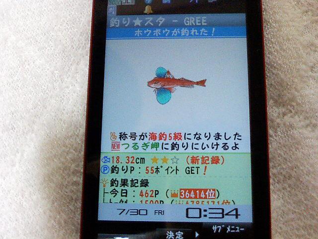 2_20100730011439.jpg