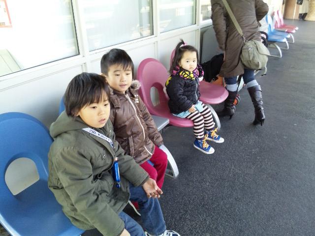 3_20100124000639.jpg