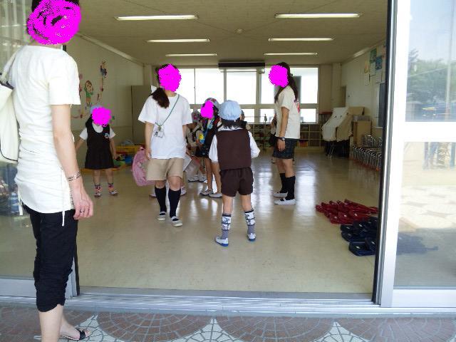 3_20100521140157.jpg
