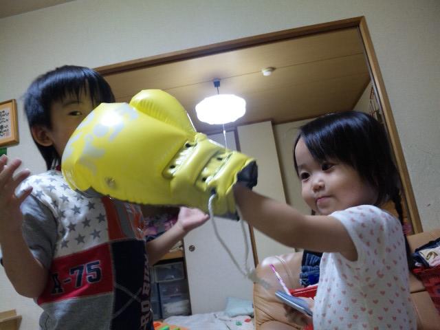 3_20100608234244.jpg