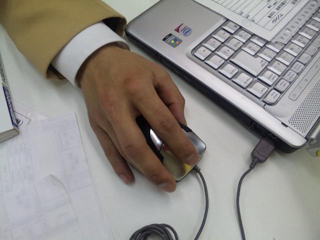 4_20100226013835.jpg