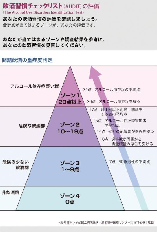 4_20100409114510.jpg