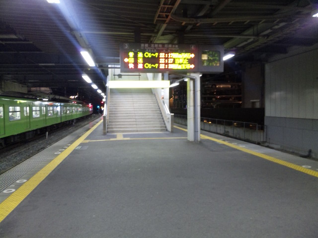 5_20100205010336.jpg