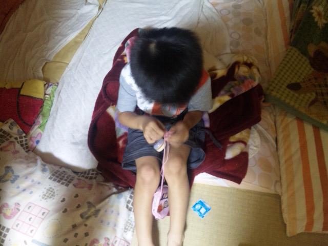 5_20100714235139.jpg