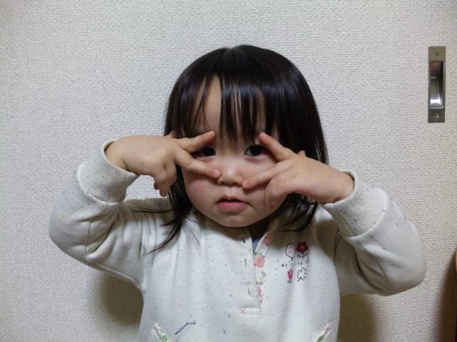 6_20100224005503.jpg