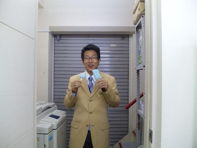 7_20100720004153.jpg