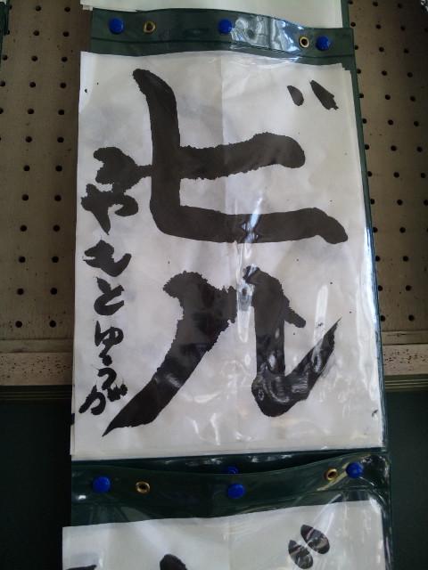 9_20091120122729.jpg