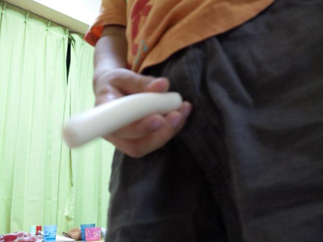 9_20100626010016.jpg