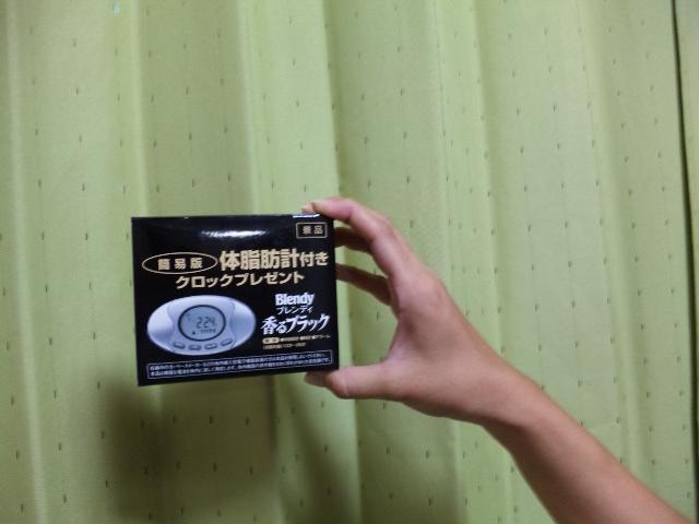 9_20100914231454.jpg