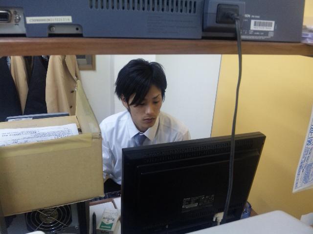 DVC00002_20100309004818.jpg